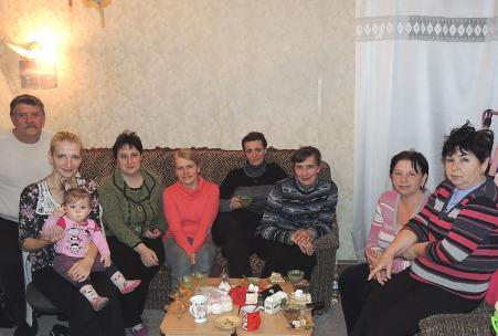 1_DSCN0049_Alla_domashka