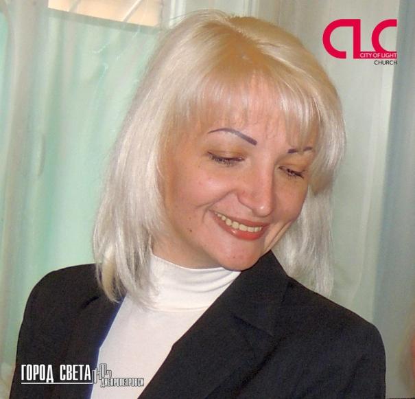 DSCN2009 копия